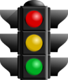 traffic-light-24177_640.png